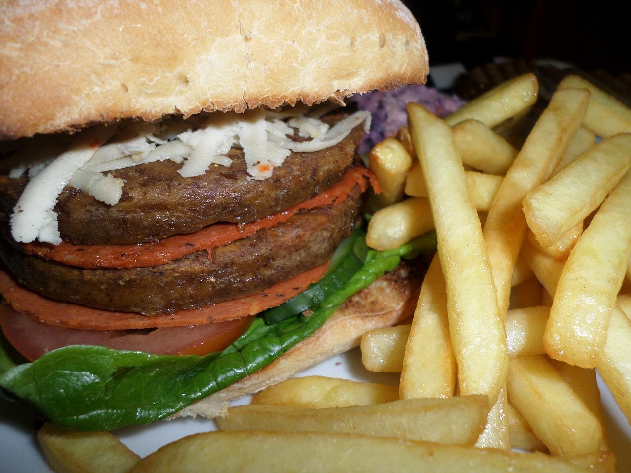 wpid-fast-food-398777_1280.jpg