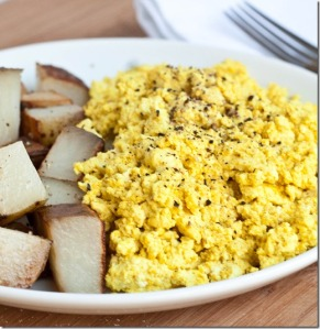 Scrambled-Tofu_thumb