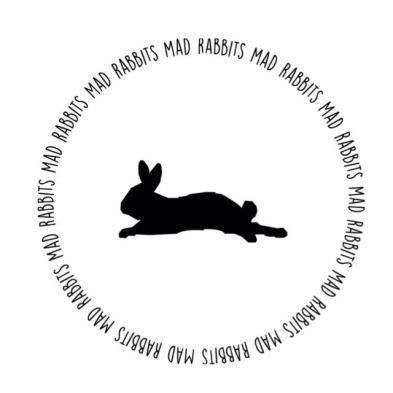 Image result for madrabbits
