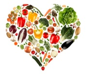 veggie heart-1