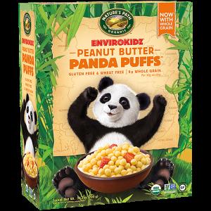cer-cl-panda_puffs-us-a1l1.png