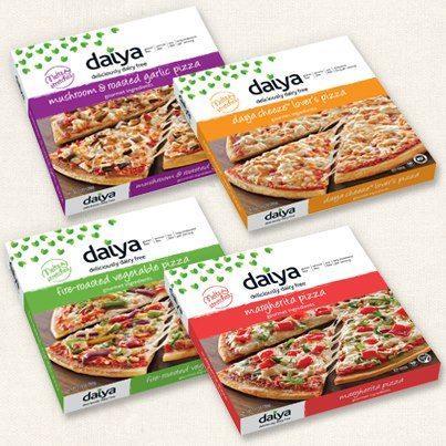 daiya-pizza.jpg
