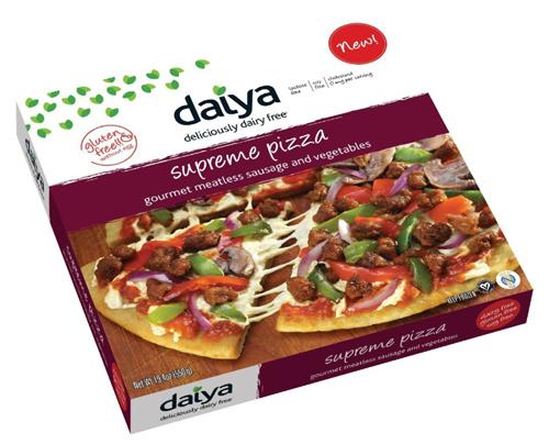 diaya-pizza.jpeg