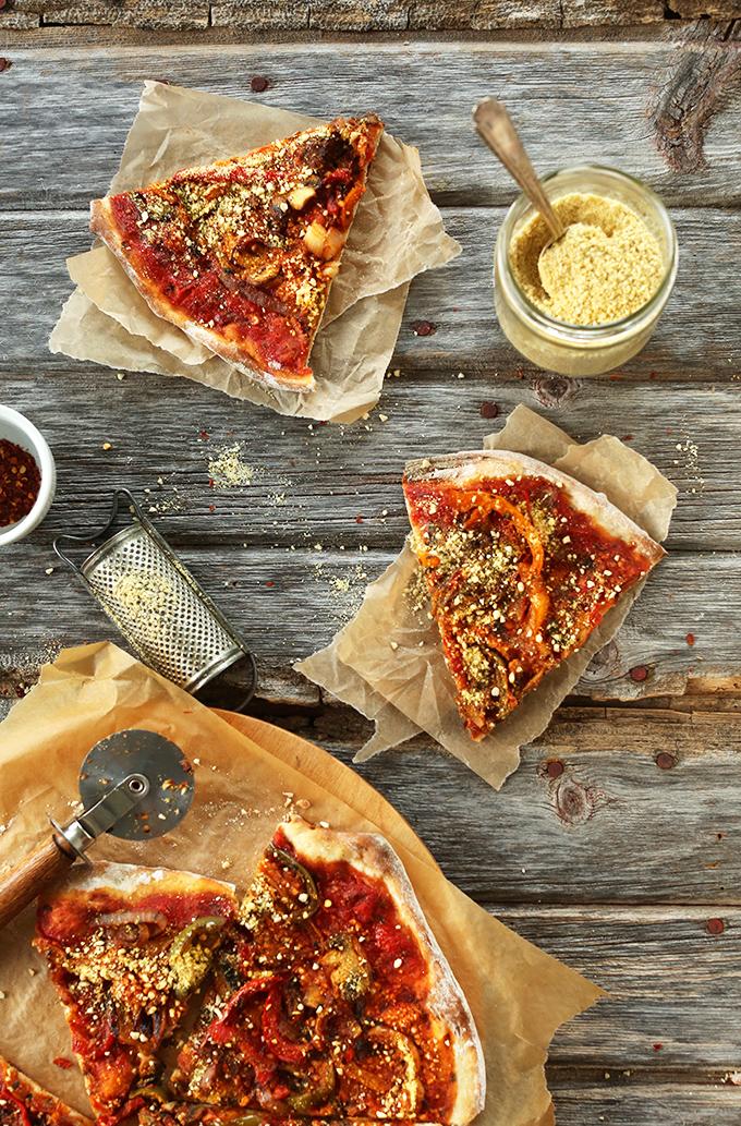 THEE-BEST-Vegan-Pizza-Sauteed-veggies-simple-tomato-sauce-loads-of-vegan-parmesan-cheese.-Pizza-perfection-vegan1.jpg