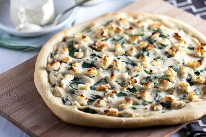 White-Pizza-20.jpg