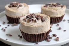 chocolate-cupakes3
