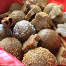 raw-gingerbread-cookie-balls-recipe-glutenfree-lowfat-vegan.jpg