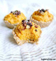 Raw-Pumpkin-Cupcakes-1.jpg