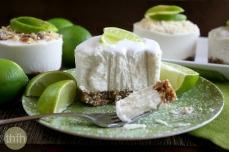 raw-vegan-key-lime-cheesecake-800wm.jpg