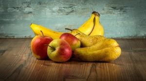 fruit-1213041_640.jpg