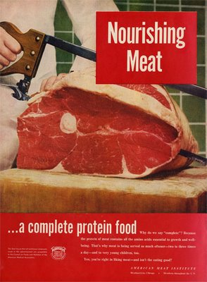 meat-ad-1