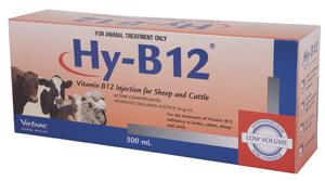 Hy-B12